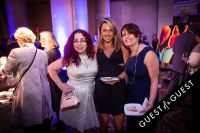 Autism Speaks Chefs Gala 2015 #55