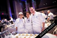 Autism Speaks Chefs Gala 2015 #60