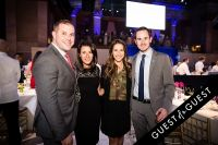 Autism Speaks Chefs Gala 2015 #61
