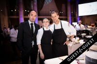 Autism Speaks Chefs Gala 2015 #62