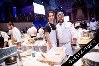 Autism Speaks Chefs Gala 2015 #64