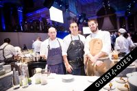 Autism Speaks Chefs Gala 2015 #65
