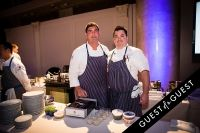 Autism Speaks Chefs Gala 2015 #69