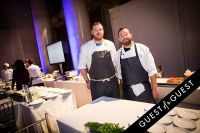Autism Speaks Chefs Gala 2015 #71