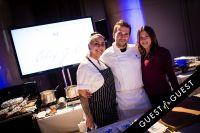 Autism Speaks Chefs Gala 2015 #72