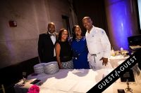 Autism Speaks Chefs Gala 2015 #73