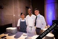 Autism Speaks Chefs Gala 2015 #74