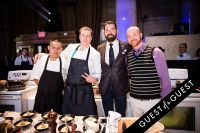 Autism Speaks Chefs Gala 2015 #76