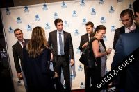 Autism Speaks Chefs Gala 2015 #83