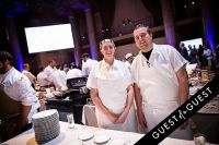 Autism Speaks Chefs Gala 2015 #85