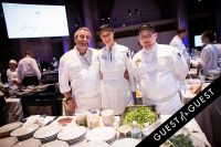 Autism Speaks Chefs Gala 2015 #87