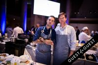 Autism Speaks Chefs Gala 2015 #89