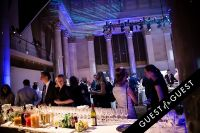 Autism Speaks Chefs Gala 2015 #91