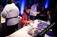 Autism Speaks Chefs Gala 2015 #92
