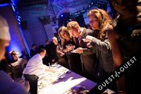 Autism Speaks Chefs Gala 2015 #95