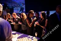 Autism Speaks Chefs Gala 2015 #97