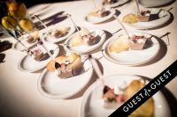 Autism Speaks Chefs Gala 2015 #101