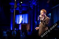 Autism Speaks Chefs Gala 2015 #108