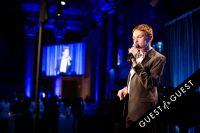Autism Speaks Chefs Gala 2015 #109