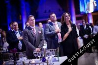 Autism Speaks Chefs Gala 2015 #112