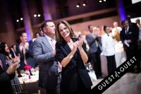 Autism Speaks Chefs Gala 2015 #113
