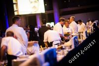 Autism Speaks Chefs Gala 2015 #125
