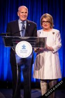 Autism Speaks Chefs Gala 2015 #135