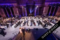 Autism Speaks Chefs Gala 2015 #141