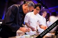 Autism Speaks Chefs Gala 2015 #144