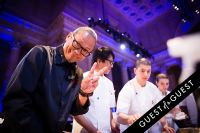 Autism Speaks Chefs Gala 2015 #145