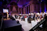 Autism Speaks Chefs Gala 2015 #150