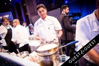 Autism Speaks Chefs Gala 2015 #152