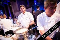 Autism Speaks Chefs Gala 2015 #153