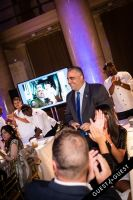 Autism Speaks Chefs Gala 2015 #154
