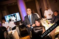 Autism Speaks Chefs Gala 2015 #155