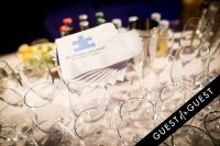 Autism Speaks Chefs Gala 2015 #157