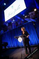 Autism Speaks Chefs Gala 2015 #159