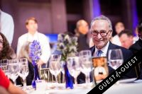 Autism Speaks Chefs Gala 2015 #163