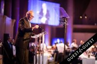 Autism Speaks Chefs Gala 2015 #172