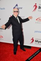 The International Myeloma Foundation 9th Annual Comedy Celebration #5