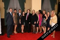 The International Myeloma Foundation 9th Annual Comedy Celebration #6