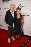 The International Myeloma Foundation 9th Annual Comedy Celebration #7