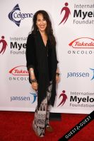 The International Myeloma Foundation 9th Annual Comedy Celebration #14