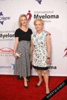 The International Myeloma Foundation 9th Annual Comedy Celebration #25