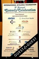 The International Myeloma Foundation 9th Annual Comedy Celebration #31