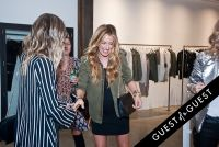 Anine Bing, Flagship Store Opening #8