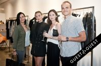 Anine Bing, Flagship Store Opening #18