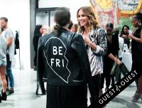 Anine Bing, Flagship Store Opening #27