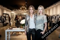 Anine Bing, Flagship Store Opening #35