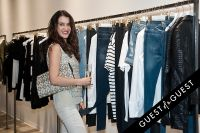 Anine Bing, Flagship Store Opening #60